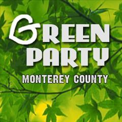 Green Party of Monterey County